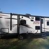 RV for Sale: 2013 COLEMAN 271RB