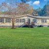 Mobile Home for Sale: Mobile - Estill, SC, Estill, SC