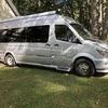 RV for Sale: 2016 INTERSTATE GRAND TOUR EXT