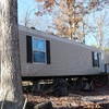 Mobile Home for Sale: TN, DECATUR - 2017 DELIGHT single section for sale., Decatur, TN