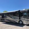 RV for Sale: 2007 IMPERIAL 40PDQ