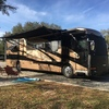 RV for Sale: 2005 TRADITION 40J