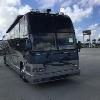 RV for Sale: 2001 VANTARE H3-45