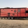 RV for Sale: 2015 MINNIE 2201DS