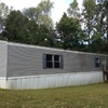 Mobile Home for Sale: SC, WOODRUFF - 2012 22DOM1676 single section for sale., Woodruff, SC