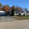 Mobile Home for Sale: Mobile Home, Manuf/Mobile - Farmington, NH, Farmington, NH