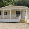 Mobile Home for Sale: 3B/2B Gorg New FlPlan W/Front Porch on a CulDeSac!  MV097, Macungie, PA