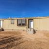 Mobile Home for Sale: Manufactured Single Family Residence, Manufactured - Vail, AZ, Vail, AZ