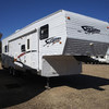 RV for Sale: 2007 sportster