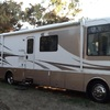 RV for Sale: 2003 LAPALMA 36