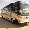 RV for Sale: 2011 Tuscany 4072