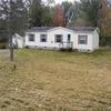 Mobile Home for Sale: Cross Property, Mobile Manu Home With Land - Farmersville, NY, Hinsdale, NY