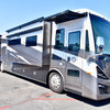 RV for Sale: 2020 PHAETON 40QKH