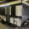 RV for Sale: 2014 14ULC Basecamp