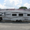 RV for Sale: 2010 MONTANA MOUNTAINEER HICKORY 347THT