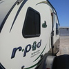 RV for Sale: 2014 R-POD 171