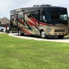 RV for Sale: 2014 OUTLAW 37MD