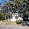 Mobile Home for Sale: Furnished 1 Bed/1 Bath Home With Bonus Room, Brooksville, FL