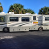 RV for Sale: 2005 BOUNDER 38N
