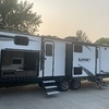 RV for Sale: 2018 SUNSET TRAIL 31BH