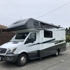 RV for Sale: 2020 VITA 24F