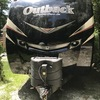 RV for Sale: 2015 OUTBACK ULTRA LITE