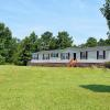 Mobile Home for Sale: Manufactured Home - Pollocksville, NC, Pollocksville, NC