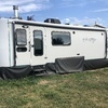RV for Sale: 2012 VANTAGE 29RLS