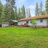 Mobile Home for Sale: Rancher, Manuf, Dbl Wide Manufactured < 2 Acres - Priest River, ID, Priest River, ID