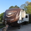 RV for Sale: 2014 LAREDO 294RK