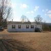 Mobile Home for Sale: Mobile/Manufactured, Country - Delaware, AR, Delaware Township, AR