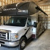 RV for Sale: 2019 QUANTUM LF31