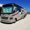 RV for Sale: 2017 PURSUIT 33BH