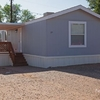 Mobile Home for Sale: MH/MFG (On Rented Lot), 1 story above ground - Page, AZ, Page, AZ