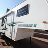 RV for Sale: 1999 265RK HITCHHIKER II