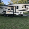 RV for Sale: 2014 EAGLE HT 295BHDS