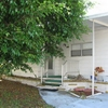 Mobile Home for Rent: 2 Bed 2 Bath 1976 Sunc