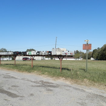 mobile home parks for sale near nacogdoches tx rh mobilehomeparkstore com
