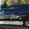 RV for Sale: 2009 190 Versatile