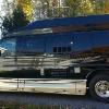 RV for Sale: 2009 190 Versatile