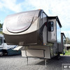 RV for Sale: 2016 Gateway 3500RE
