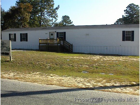 mobile home for rent in fayetteville nc mobile home rental