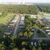 Mobile Home Park for Sale: VOGTLE RV PARK, Waynesboro, GA