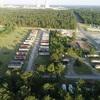 Mobile Home Park for Sale: VOGTLE RV PARK, Waynesboro, GA
