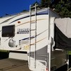 RV for Sale: 2010 830