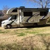 RV for Sale: 2018 FREEDOM ELITE 24FE