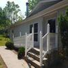 Mobile Home for Sale: Doublewide with Land, Manufactured - Merriam Woods, MO, Merriam Woods, MO