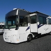 RV for Sale: 2006 TOURMASTER T36