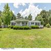 Mobile Home for Sale: Mobile Home, Residential - LUMBERTON, NC, Lumberton, NC