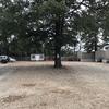 Mobile Home Park for Sale: Dremily Properties Mobile Home Park, West Monroe, LA